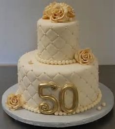 50th wedding anniversary party ideas - Yahoo! Image Search Results