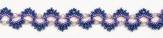 Best Seed Bead Jewelry  2017  Free Bead Patterns and Ideas