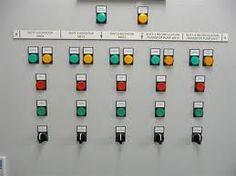 industrial electric panel - Buscar con Google