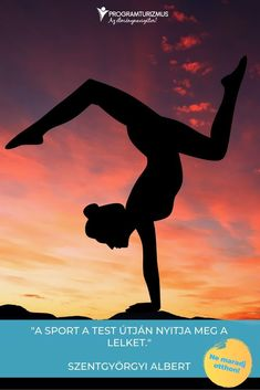 Hemp, CBD and Yoga are all practices that can help you with stress, anxiety, nerves, and living a healthy life. Find out how you can use Hemp and CBD to Improve Your Yoga Practice! Mantra, Cannabis, 100 Pour Cent, Yin Yoga, Yoga Meditation, Holistic Remedies, Natural Remedies, Yoga Poses For Beginners, Yoga Session