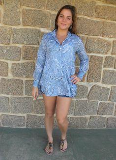 Camisa Sol 3- #mundoshakti #quemédomar #estilo #moda #boho #bohochic #verão2016