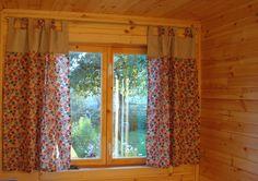 Картинки по запросу шторы на дачу