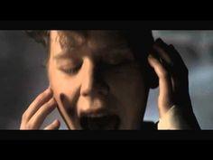 Gaba Kulka - Wielkie Wrażenie (official video) - YouTube
