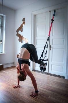 Dagtraining de kunst van het schakelen; meer genieten en minder stress