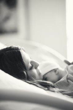 @Heather Creswell Creswell Telford photography-birthstory