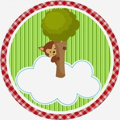 Fazendo a festa: Chapeuzinho Vermelho Pig Party, Cupcake Party, Baby Party, Le Gui, Red Riding Hood Party, Little Red Ridding Hood, Three Little Pigs, Frame Clipart, Baby Prints