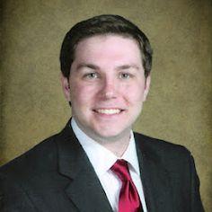 Attorney Noel Bagwell