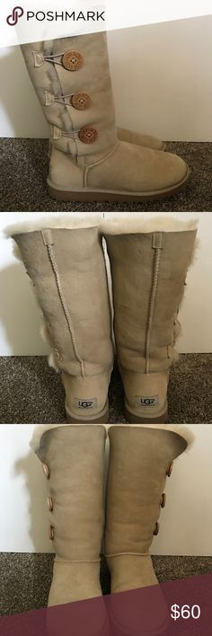 1e95de47688 12 Awesome Ugg Boots Care images | Ugg boots cheap, Cleaning Hacks ...
