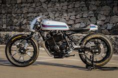 08_07_2016_Lucky_Custom_Honda_CBX_250_Cafe_Racer_02_large.jpg (1500×1000)