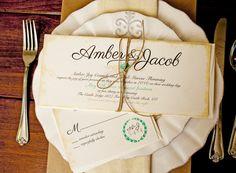Barn Calligraphy Wedding or Special Event Invitation by Mavora Unique Invitations, Invitation Paper, Wedding Invitations, Formal Invitations, Elegant Wedding, Dream Wedding, Wedding Day, Wedding Dreams, Wedding Stuff