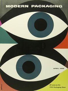 Walter Allner   RIT Graphic Design Archive