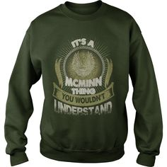 MCMINN  MCMINNYear  MCMINNBirthday  MCMINNHoodie #gift #ideas #Popular #Everything #Videos #Shop #Animals #pets #Architecture #Art #Cars #motorcycles #Celebrities #DIY #crafts #Design #Education #Entertainment #Food #drink #Gardening #Geek #Hair #beauty #Health #fitness #History #Holidays #events #Home decor #Humor #Illustrations #posters #Kids #parenting #Men #Outdoors #Photography #Products #Quotes #Science #nature #Sports #Tattoos #Technology #Travel #Weddings #Women