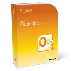 Outlook 2010 Key, Outlook 2010 Activation Key, Outlook 2010 Key Code, Buy Outlook 2010 Key, Cheap Outlook 2010 Key, Outlook 2010 License Key, Outlook 2010 Serial Key, Outlook 2010 Activation Code