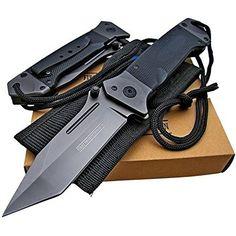 Gerber GDC Zip Blade [31-001742]
