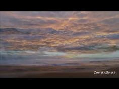 The Beatles - Here Comes the Sun. - YouTube