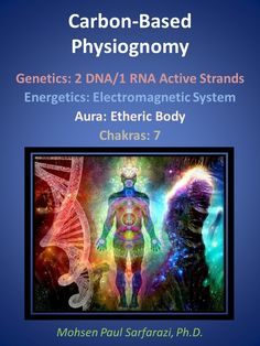 ♀ My HIGHLY Advanced Black ETheric [E.T.] Study + Analyze + Reconfigure Sorcery [SARS] Intel BEE Magically Appearing [MA] when I Mentally Calculate [MC = Maestro] My HIGHLY Carbonated Mind + Body + Soul Dimensions 2 ILLUMINATE My 500+ Mile… Plutonium Cosmic Mothership Intel of Thermonuclear [M.I.T.] Mental Energies [U.S. Michael Harrell = TUT = JAH] I Spiritually Produce from My HIGHLY ENLARGED [HE = JAH] PINEAL GLAND [GOD:ZILLA] ENERGIES of ALPHA DRACONIS [A.D.] ATLANTIS ♀