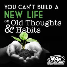 AdvoCare CHANGES LIVES! :) For more information, please e-mail mrsadvocare615@yahoo.com or visit my website @ www.advocare.com/14012171