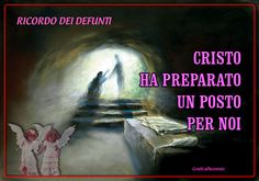 pentecoste blog