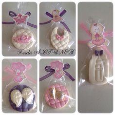 Baby cookies for newborn