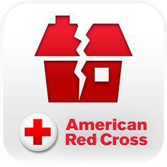 The Red Cross has provided many disaster apps that you can use to prepare before, during, and after a disaster.