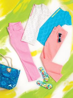 The Pink Palm A Lilly Pulitzer Signature In Richmond Charlottesville And Mclean Virginia Bethesda Maryland