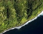 Visit Maui: Road To Hana Tour Review - http://www.traveladvisortips.com/visit-maui-road-to-hana-tour-review/