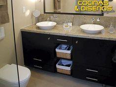 muebles-para-bano-en-armenia-cocinas-y-disenos-del-quindio-16