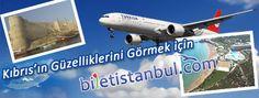 ucuz uçak biletleri için acele edin en ygun fiyatli uçak biletleri biletistanbul.com da sizde bu firsati yakalayin.