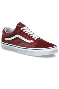 b35d6e17371  Vans  OldSkool  Shoes - Vans The Old Skool