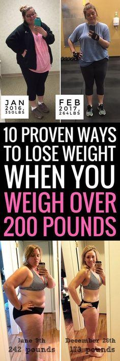 10 proven ways to lo
