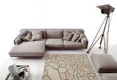 Ditre Italia leather collection Kris mix model - Products - Leather