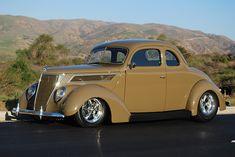 1937 Ford ★。☆。JpM ENTERTAINMENT ☆。★。