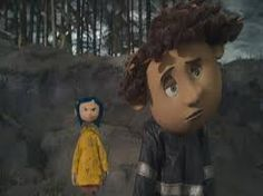 Wybie and coraline by daveyjacobs on tumblr coraline pinterest wybie and coraline by daveyjacobs on tumblr coraline pinterest mystery altavistaventures Image collections