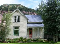 Vacation Rental Home VS Hotel which one will you choose for your next trip to Colorado? Colorado Vacations, Rocky Mountains, Shed, Outdoor Structures, Homes, Glass, Houses, Drinkware, Backyard Sheds