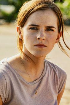 - Emma Watson - : Photo