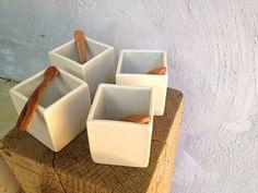 Persimmon Street - Ceramics