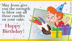 Inspirational Christian Birthday Wishes to Write in a Card: It Isn't What You… #Life_Style #ecard #godly_birthday_wishes #inspirational