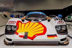 Dauer Porsche 962 > http://imaging.frays.de