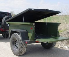 1530954d1407508125-mini-harbor-freight-type-trailer-ultimate-build-up-thread-rugged-n-ready-72-backwoods-trailer-61.jpg (960×797)