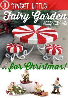 Fairy Gardens Archives - Page 39 of 866 - DIY Fairy Gardens
