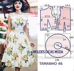 платье (470x456, 97Kb)