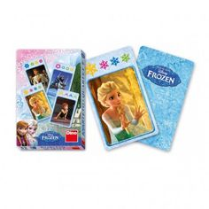 Frozen, Walt Disney, Games, Pictures, Gaming, Plays, Game, Toys