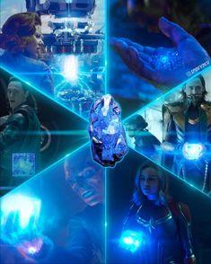 Marvel Movie Posters, Marvel Characters, Mcu Marvel, Marvel Heroes, Mind Stone, Marvel Wall Art, Infinite Art, Susanoo Naruto, Marvel Infinity
