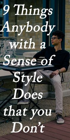 These simple tips will help you improve you style. mens fashion tips.  men style guide. more attractive to women.  look better men.