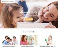 Inglés para Bebés y familias