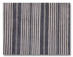 HEMPSTEAD ART Carpet (3 sizes)