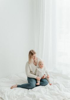 baby photos baby photography - Helia Visuals vauvakuvaus Tampere #vauvakuvaus #babyphotos Toddler Bed, Studio, Baby, Home Decor, Child Bed, Decoration Home, Room Decor, Studios, Baby Humor