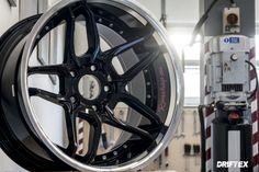 Pokec v dílně - Jak pokračuje stavba drifťáku BMW kompresor Bmw E46, Car, Automobile, Vehicles, Cars, Autos