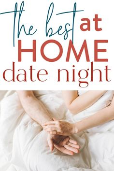 Get your free Truth Dare at home date night game delivered to your inbox immediately turn up the romance TONIGHT. Make your marriage sparkle when you spend time connecting with each other delighting in one another. Marriage Bible Verses, Marriage Is Hard, Marriage Help, Godly Marriage, Strong Marriage, Marriage Advice, Godly Wife, Relationship Advice, Relationships