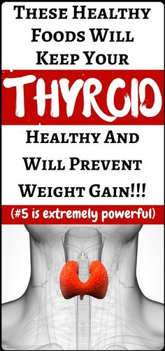 Prevent weight gain and keep your thyroid healthy with your diet - health and fitness. Prevent weight gain and keep your thyroid healthy with your diet - health and fitness. Health Diet, Health And Nutrition, Health And Wellness, Health Care, Foods For Thyroid Health, Nutrition Jobs, Nutrition Products, Nutrition Month, Herbalife Nutrition